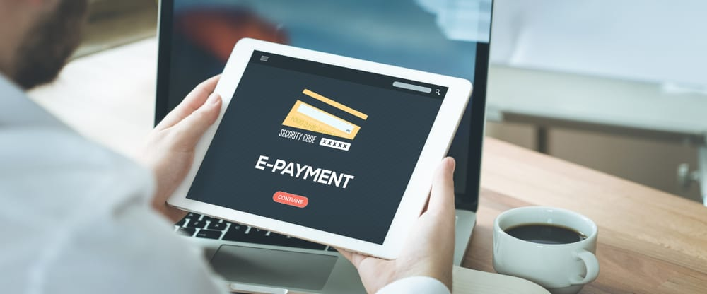 Breaking New Ground In Payments — And With Young Consumers