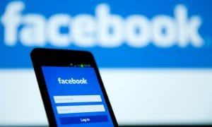 Facebook Settlement Held Back By Gov't Split