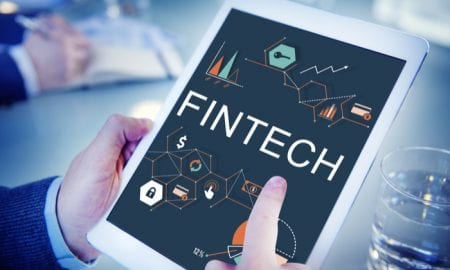 How FinTechs See Payments, Commerce Evolution