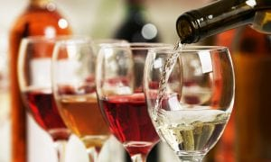 How Subscriptions Disrupt Alcohol Distribution