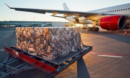 FourKites Broadens Shippers' Freight Visibility