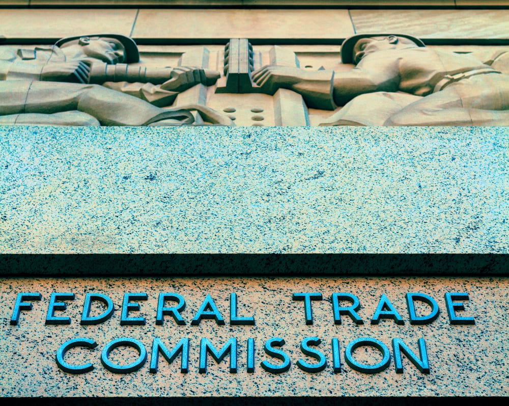 FTC Calls For Tighter Small Biz Lending Scrutiny