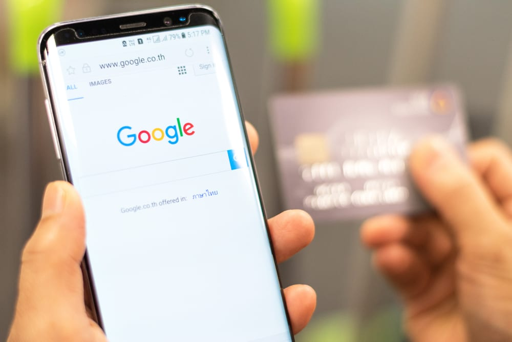 Google Rolls Out New Shopping Experience