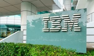IBM's Bid For Red Hat Subject To EU Approval
