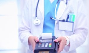 JPMorgan Buys InstaMed for $500M To Boost Healthcare Payments