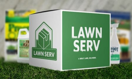 Lawnserv