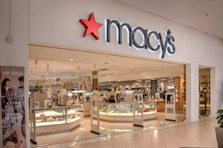 Digital Delivers An Earnings Beat For Macy's