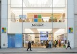 Retail Pulse: Microsoft To Open London Flagship