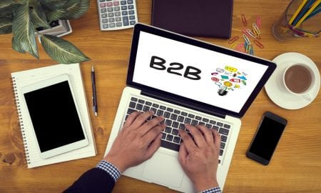 MSTS Adds AP Financing To Magento B2B eCommerce
