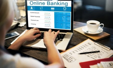 Are Online Digital Banks Poaching Customers?