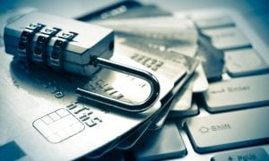 Online Retailers Face New Threats From Hackers