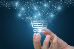New Paths To Payments And Commerce Innovation