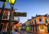 Smaller US Cities Foster Payments Innovation