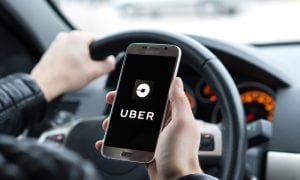 Uber, Fair Increase Vehicle Access For Drivers