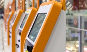 How Smart Vending Could Become A $15B Market