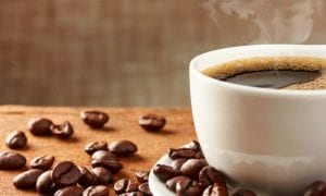 eTailers Offer Instant Coffee Subscriptions