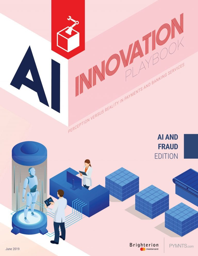 https://securecdn.pymnts.com/wp-content/uploads/2019/06/2019-05-Report-Brighterion-AI-cover.jpg