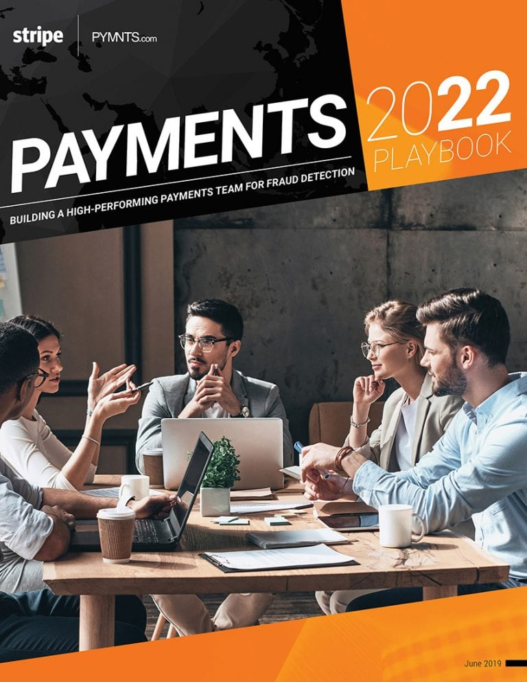 https://securecdn.pymnts.com/wp-content/uploads/2019/06/2019-06-Report-Payments-2022-cover.jpg