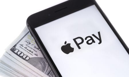 Apple Pay To Support Netherlands, Revolut Users