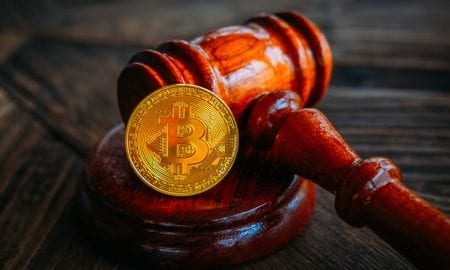Bitcoin, Creator, Court Case, Lawsuit, Wright, News