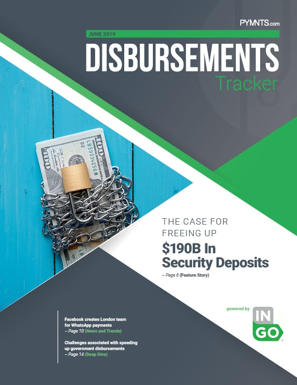 https://securecdn.pymnts.com/wp-content/uploads/2019/06/Disbursements-Tracker-Cover.jpg
