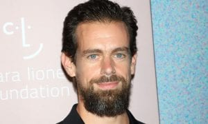 Square Co-Founder Jack Dorsey Launches Initiative To Help Refugee Businesses
