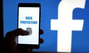 Facebook Answers Breakup Talk With Calls For More Regulation