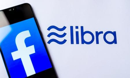 BOE Gov Says Facebook's Libra Can't Be A Free-For-All Like Social Media Site