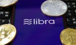 Regulators Say Facebook Won't Launch Libra Without Close Scrutiny