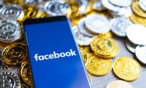 Europe Expresses Immediate Concern Over Facebook Cryptocurrency