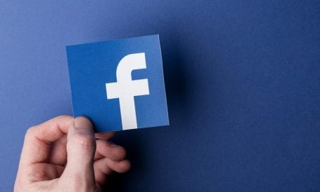 Facebook Launches New Market Research App