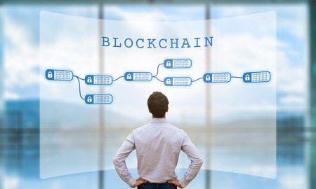 Startup Fluree Snags $4.7M For Blockchain Tech