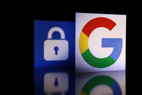Google Releases Open Source Cryptographic Tool