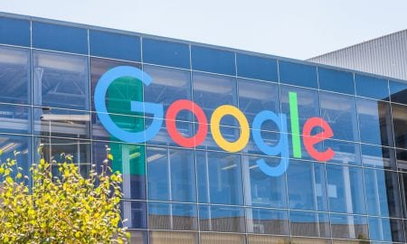 Google Pays $2.6B For Data Analytics Company