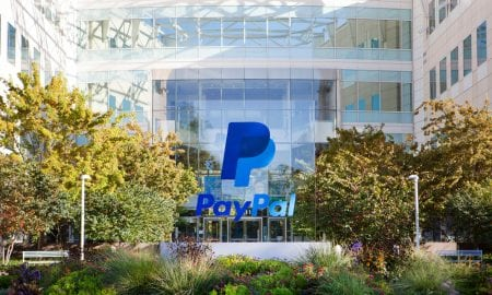 Google Pay Merchants Can Now Add PayPal As Payment Method