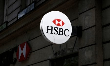 HSBC Rolls Out Digital Wallet To Hong Kong SMBs