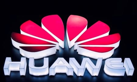 Facebook Bans Apps On Huawei Smartphones