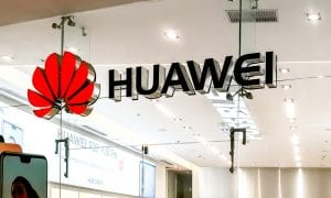 U.S. Ban Forces Huawei To Scrap Laptop Launch