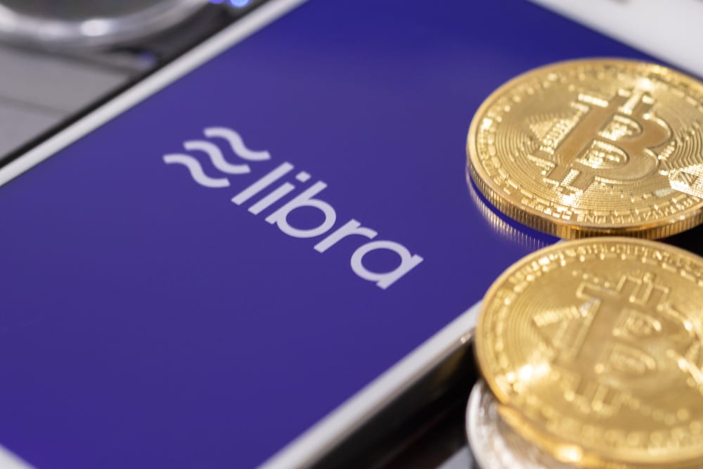 Project Libra Aims To Build Infrastructure