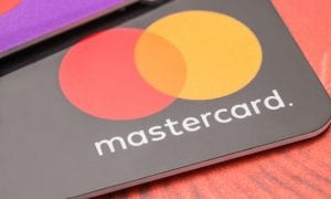 P27 Nordic Payments Platform, Mastercard Team Up