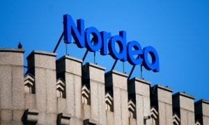 Nordea Bank Under Investigation For Possible Money Laundering