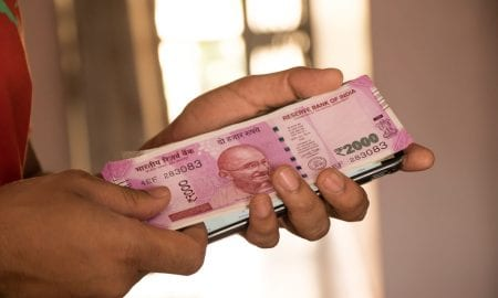 India-Based Banking Startup Open Raises $30M To Help SMBs