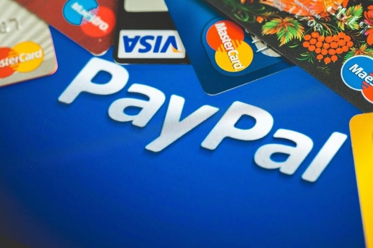 PayPal Launches eCommerce Platform