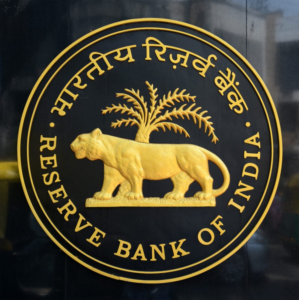 RBI Clarifies Payments Data Rule For Foreign Companies