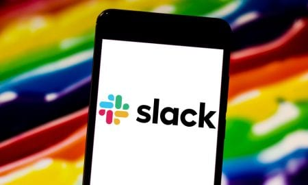 Slack, Like Spotify, Chooses Direct Listing To Go Public
