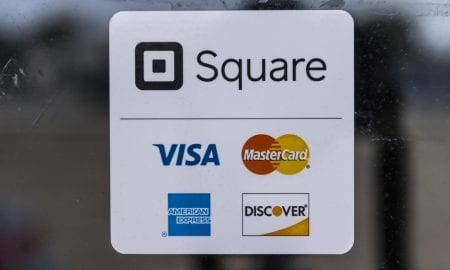 Square Cash App Users Can Now Deposit Bitcoin