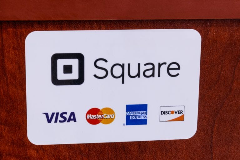 Square For Restaurants Integrates Delivery