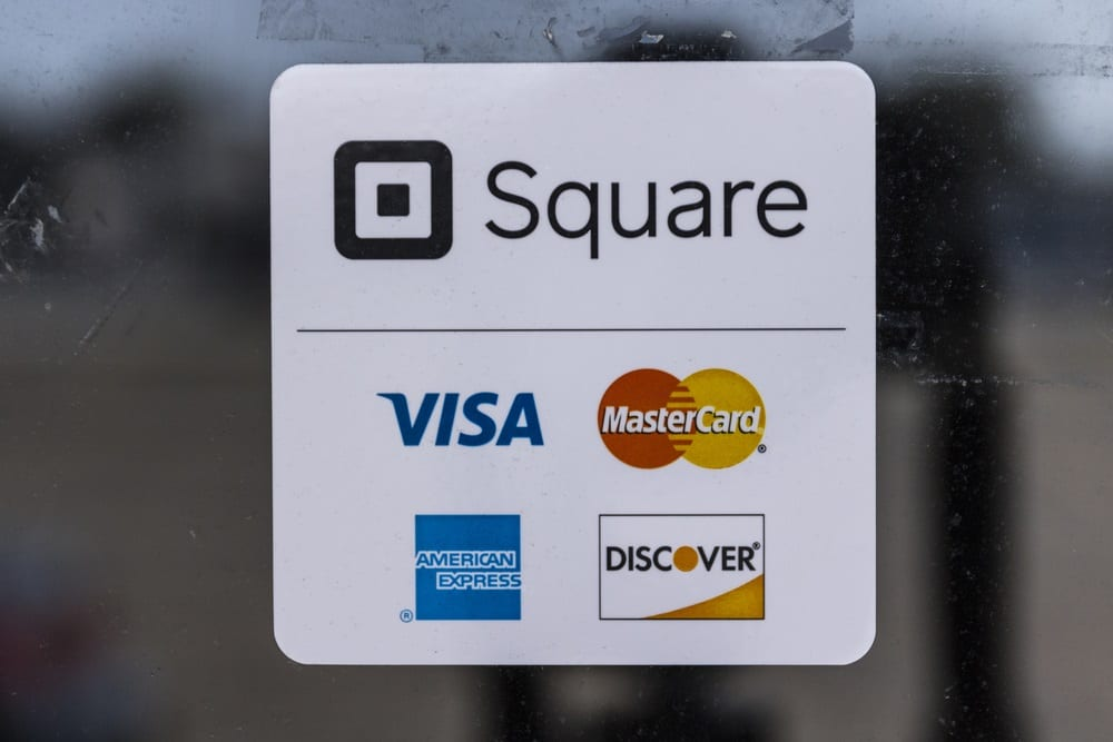 Square Sends Receipts To Wrong Customers