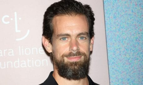 Square Co-Founder Jack Dorsey Launches Refugee Business Initiative