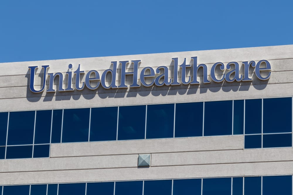 UnitedHealth Will Pay $3.2B For Payments Co Equian